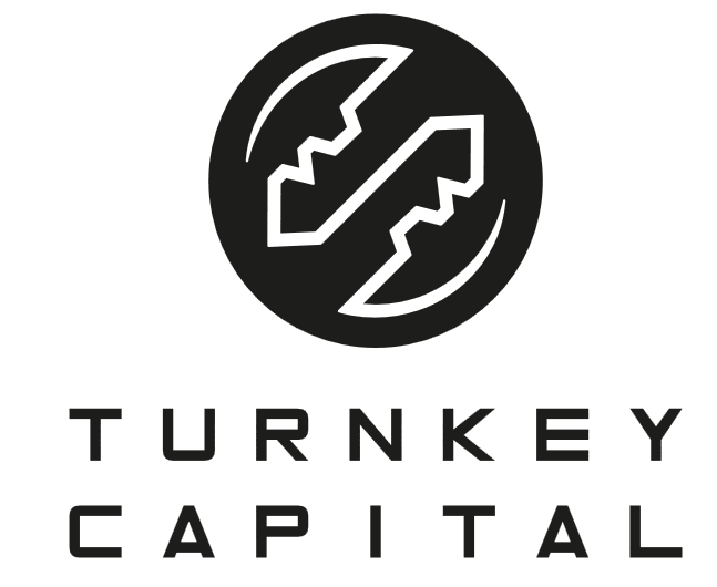 Turnkey Capital